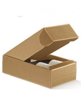 Cellier Box classique