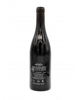 Bourgogne Pinot Noir -...