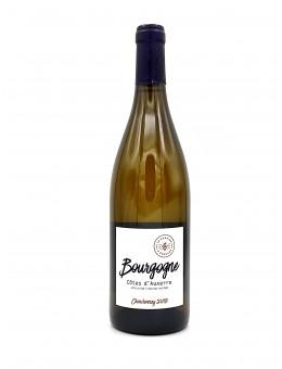 Bourgogne Chardonnay Les Vins d'Edouard 2017