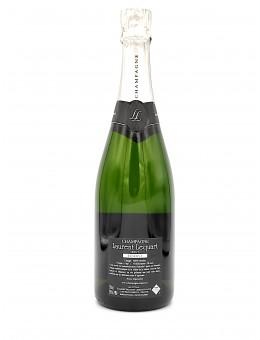 Champagne Laurent Lequart -...