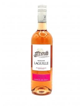Caprice de fruit - Côtes de...