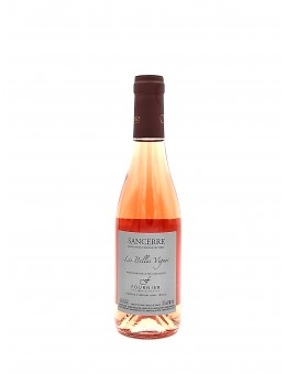 Sancerre rosé - Les Belles...