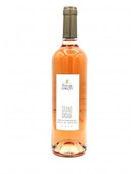 Grand Classique rosé -...